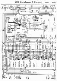 1957 ford truck wiring diagrams images 53 ford pickup wiring wiring diagrams studebaker wiring diagrams for car or truck