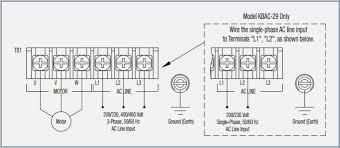 weg 3 phase motor wiring diagram wildness me weg brake motor wiring diagram vfd and motor bo question unusual weg single phase motor wiring diagram