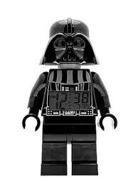 <b>Lego</b>. дом в интернет-магазине Wildberries.ru