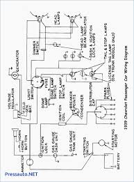 Light Box Wiring Diagram