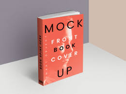 3d book cover paperback 50 best book mockups templates for free updated for of