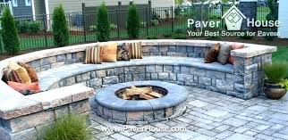 paving stone designs paving designs for backyard paving stone garden designs bright design backyard stone ideas paving stone