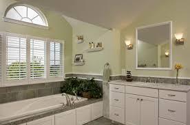 Bathroom White Cabinets Bathroom Design Ideas Bathroom White Wooden Above Toilet