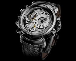 top mens luxury watches best watchess 2017 high end watches for men best collection 2017