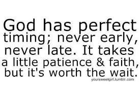 Gods Plan Quotes Beauteous Image Result For Gods Plan Quote Faith Pinterest Gods Plan
