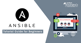 What Is Ansible Ansible Tutorial Guide For Beginners