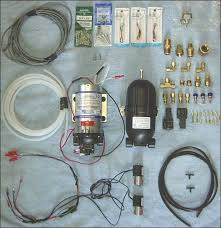 wayne sump pump wiring diagram wiring diagrams wayne sump pump wiring diagram digital