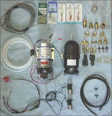 wayne sump pump wiring diagram wiring diagrams wayne sump pump wiring diagram digital