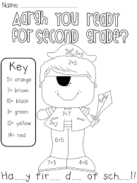 Small Picture Back To School Coloring Pages Free Printables Awesome Kidsnfuncom