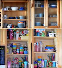 Organizing Kitchen Kitchen Organizing Ideas 20 Genius Kitchen Storage Ideas Home