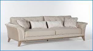 countermoon org sofa bed sofa design