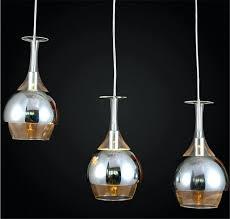 wine lighting. Sets Lighting New Chandeliers Set Wine Glass Pendant Light Hanging Ceiling Lamp Chandelier Lamps Bulb The