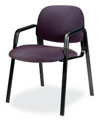 guest chair. alternative views: guest chair r