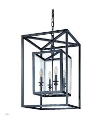full size of chandelier foyer chandeliers wayfair enchanting rusticl home depot fake for