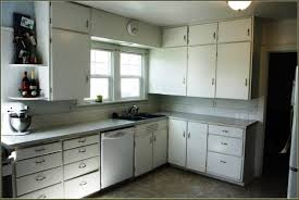 Second Hand Kitchen Furniture Pre Owned Kitchen Cabinets For Sale Wm Designs