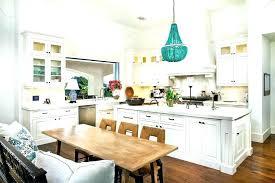 elegant kitchen island chandeliers for kitchen chandelier over kitchen island chandelier over kitchen island for popular