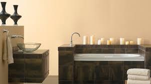 Bathroom Color Bathroom Color Inspiration Gallery Sherwin Williams