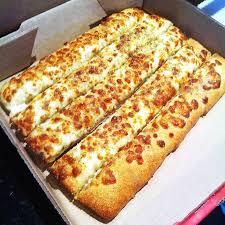 Cheese Sticks Pizza Hut Brand Discounts