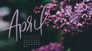 Free, Downloadable Tech Backgrounds for April! - The Everygirl | Tech  background, Cute profile pictures, Desktop wallpapers backgrounds