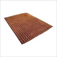 monogram outdoor rug new monogrammed rugs outdoor monogram indoor outdoor rugs home theater ideas for living