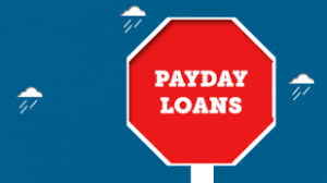 Image result for Safe Online Payday Loans-A Closer Look