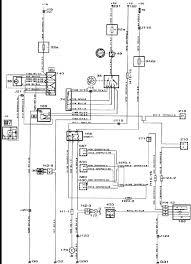 saab 9 3 wiring harness ford focus wiring honda civic wiring