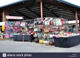 Flea Market Designer Handbags Fake Designer Handbags On Sale Traders Village Biggest