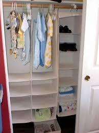 Other Closet Organizer Target Creative Regarding Other Closet