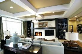 Vacation Home Design Ideas Model Custom Decorating Design