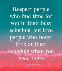 Quotes About Respecting Others Fascinating Picture Quotes For facebook About Respecting Others Opinions