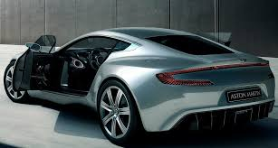 aston martin one 77 black interior. aston martin one77 v12 carscoop one 77 black interior