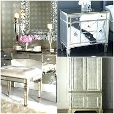 mirrored furniture pier 1. Vanities: Pier 1 Mirrored Vanity Mirror Furniture Interesting Stunning