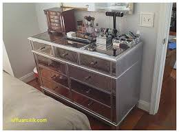 large mirrored nightstand pier. Pier One Mirrored Dresser Beautiful Furniture Elegant Home Design Ideas With Large Nightstand