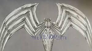 Concept art, screencaps, gifs and promo art all go here. The Venom Site Spider Man 3 Venom Concept Art Project
