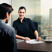 How To Conduct An Informational Interview How To Conduct A Successful Informational Interview