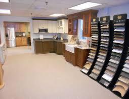 Kitchen Remodeling Showrooms Model Unique Design Inspiration