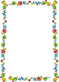 christmas present borders and frames.  And Download Christmas Clip Art  Free Happy Holidays Presents U0026 More  Clip On Present Borders And Frames X