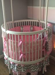 Best 25+ Round cribs ideas on Pinterest | Cribs & toddler beds, Babies  nursery and Circular crib