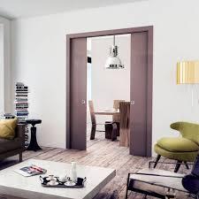 antique double pocket doors. Where To Buy Pocket Doors Door Hardware Kit Interior For Sale Antique Double A
