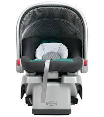 connect car seat graco snugride connect 35 infant car seat weight limit