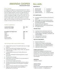 junior web developer resume download junior web developer resume junior web  developer resume example