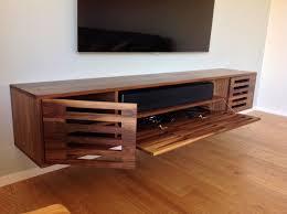 mooi furniture. \u0027vivi\u0027 Handmade Walnut Media Console By Mooi.la. Mooi Furniture