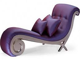 Purple Bedroom Chairs Purple Living Room Chairs Small Living Room Furniture With Purple