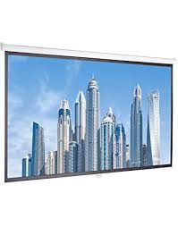 <b>Projection</b> Screens: Electronics & Photo: Amazon.co.uk