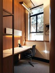 office room planner. Outstanding The Office Space Inspirations Furniture Santa Cruz Room Planner