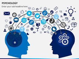 Psychology Powerpoint - Kleo.beachfix.co