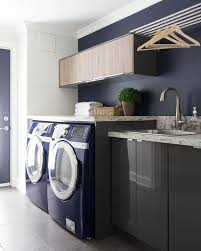 laundry room furniture. best 25 ikea laundry room ideas on pinterest organization and small area furniture