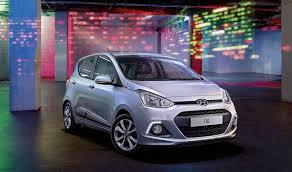 2018 hyundai i10. contemporary hyundai 2018 hyundai i10 price and release date in hyundai cars