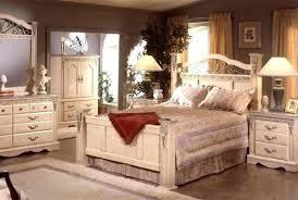 Perfect Impressive Marble Furniture Tops Bedroom Furniture Sets With Marble Tops  Marble Intended For Marble Top Bedroom Furniture Popular