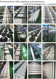 Japan Led Lighting Manufacturer 100w Led Street Lamp 100w Solar Street Light 100w Led